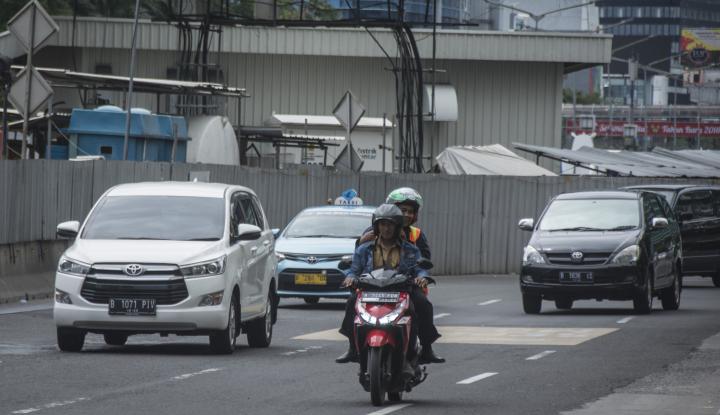Foto Berita Legislator: Kita Prihatin dengan Keadaan Kota Banjarmasin