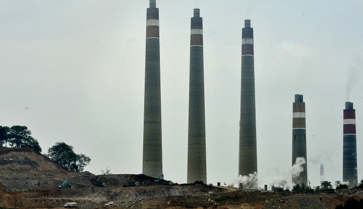 BPPT Kaji Penerapan Teknologi PT Pembangkitan Jawa-Bali - Warta Ekonomi