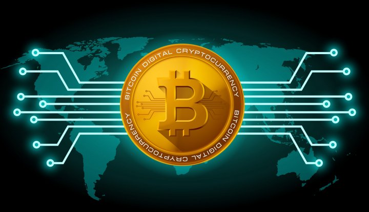 Foto Berita Taklukkan US$8.000, Bulls Bitcoin Bangkit dari Tidur Panjang?