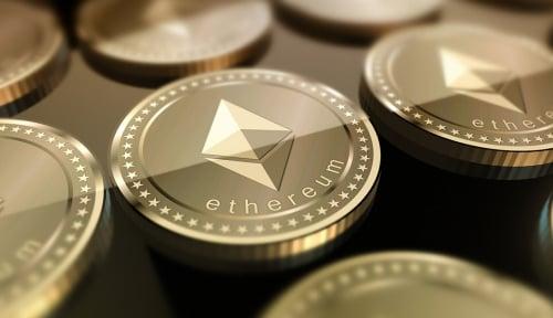 'Bitcoin Akan Selalu Jadi Emas, Sedangkan Ethereum Perak', Kata Miliarder . . . .