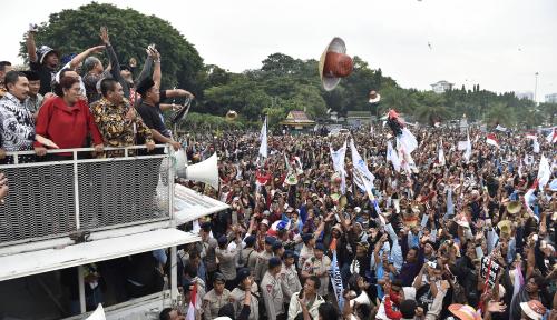 Foto KKP Perlu Tingkatkan Akses Perbankan bagi Nelayan