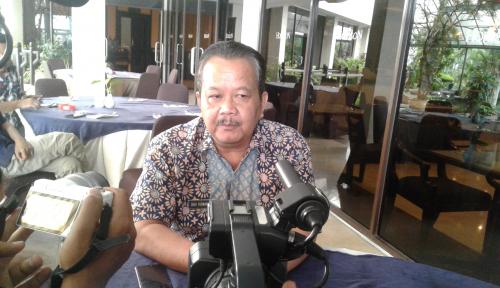 Foto Yah, Piala Presiden Terancam Batal di Stadion GBLA