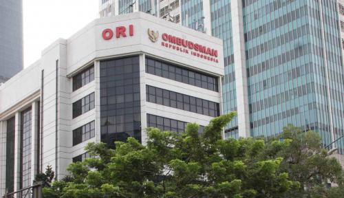 Foto Ombudsman: Layanan Perizinan Sulsel Masuk Zona Hijau