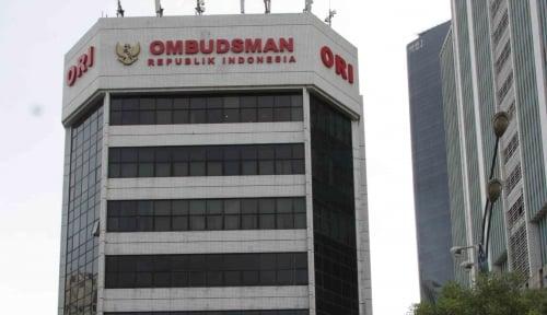 Foto Ombudsman Tak Setuju IMEI Ponsel Ilegal Diblokir