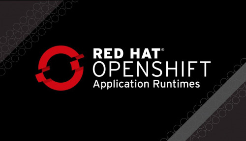 Foto Red Hat Luncurkan Red Hat OpenShift Application Runtimes
