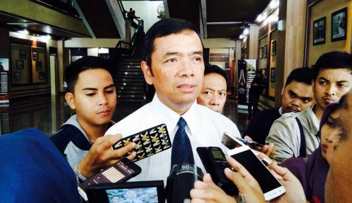 Foto Berita Perbankan Sulsel Salurkan KUR Rp5,07 Triliun ke 207.861 UMKM
