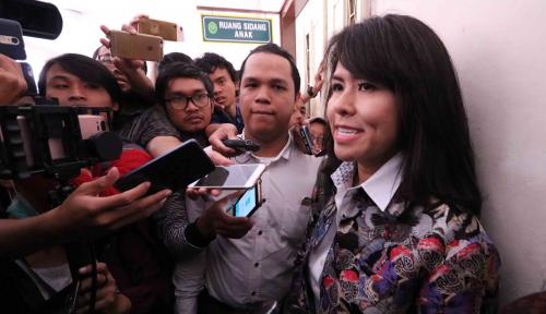 Foto Ahok Nikah 15 Februari, Respons Sang Adik Membingungkan