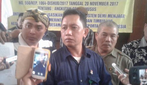 Foto Pelaku Order Fiktif Grab Dibekuk Polisi