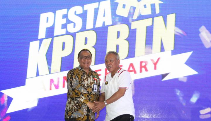 Foto Berita IPEX, Pikko Group Sasar Generasi Millennial