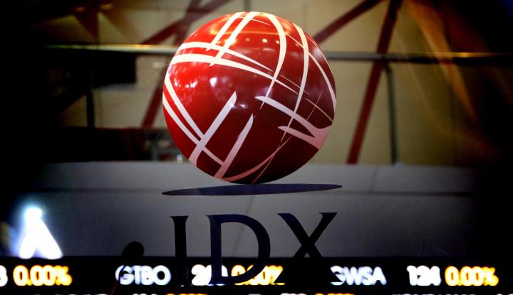 imbal hasil pasar modal indonesia masih superior