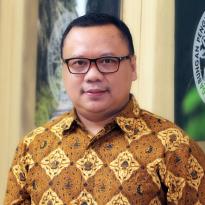 Gapki: BPDP KS Sangat Mendukung Kampanye Positif Sawit