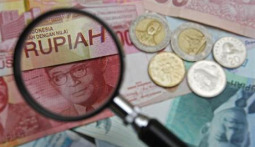Yuhu! Rupiah Menguat 1,17% Per 23 April 2019