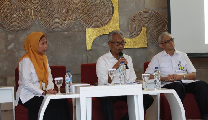Kementerian PUPR Alokasikan Rp55 Miliar untuk Penanganan Stunting - Warta Ekonomi