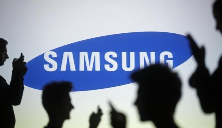 Foto Berita Teknologi Layar Lipat Samsung Dicuri Perusahaan Asal China
