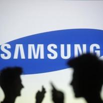 Tantang Apple, Samsung Rilis Kartu Debit Bareng Fintech, Ini Detailnya!