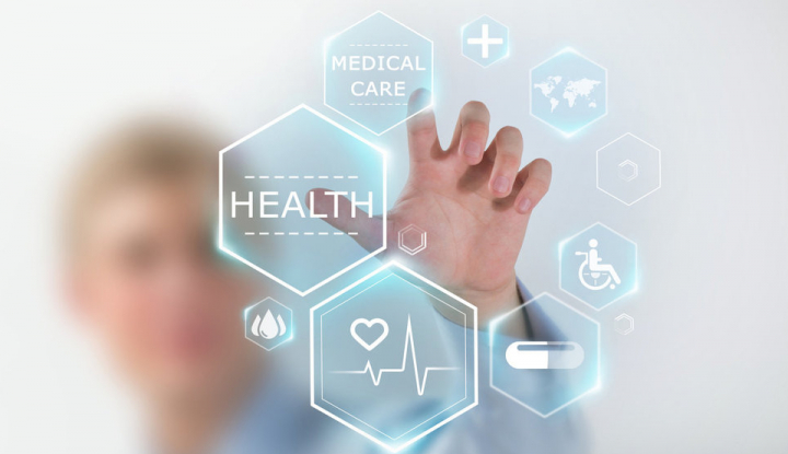 Selamat! Startup Kesehatan Ini Resmi Duduki Kasta