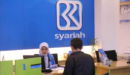 Foto BRI Syariah Tingkatkan Loyalitas Nasabah di Era Digital