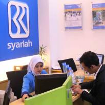 Saham BRI Syariah Terbang Lagi Tembus 44%, Ada Kabar Apa Sih?