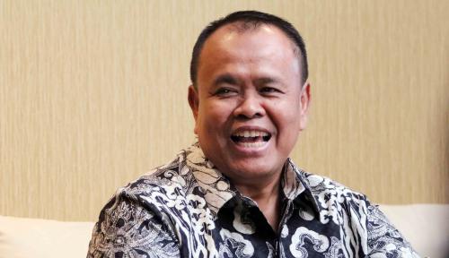 Foto BRI Syariah Catat Laba Bersih Rp54,38 M, Melonjak 64% YoY