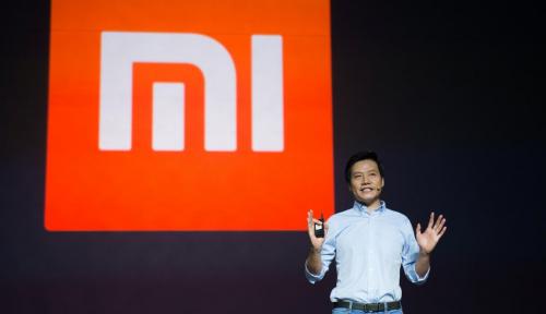 Foto Semangat Berapi-api, Lei Jun Beberkan Kisah di Balik Keputusan Besar Xiaomi Terjun ke Mobil Listrik