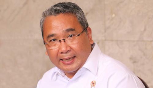 Foto Menteri Desa Ajak Masyarakat Gunakan Hak Pilih pada Pilkada 2018