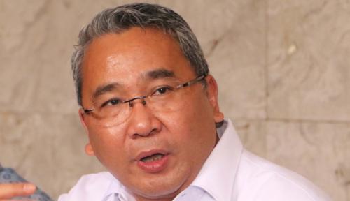 Foto Prukades Gorontalo Sukses Hingga ke Mancanegara
