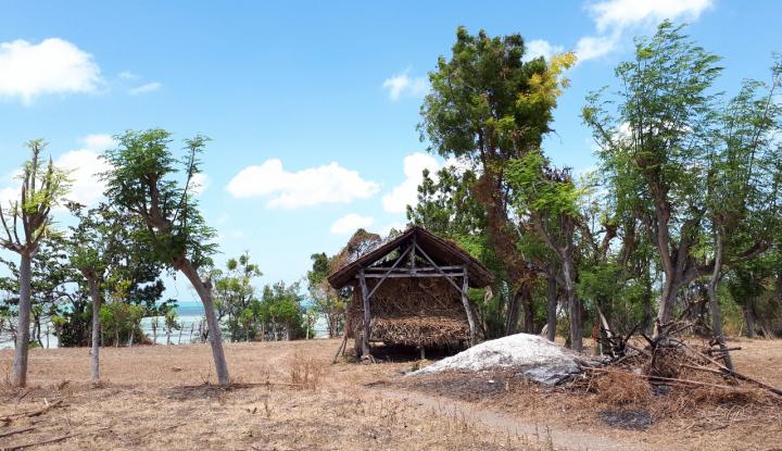 Foto Berita Rencana Pembebasan Lahan Proyek PLTGU Sumenep Berharap Tidak Mengarah ke Ranah Hukum