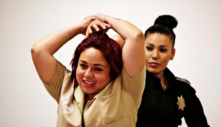 Foto Berita Keberagaman Gender Penting di Lingkungan Kerja