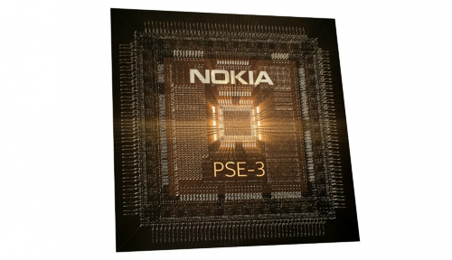 Foto Luncurkan Lini PSE, Nokia Bakal Maksimalkan Jaringan 5G