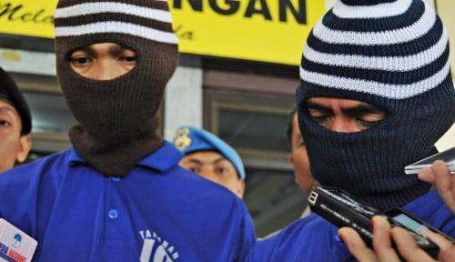 Foto Asisten Digaruk Polisi Karena Pakai Narkoba, Ivan Gunawan Kena Getahnya