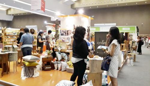 Foto Bisnis Ritel Dinilai Jadi Peluang Usaha Bagi Perkembangan Koperasi