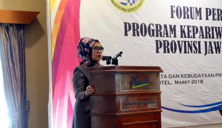 Foto Berita Jawa Barat Bakal Miliki 12 Pasar Digital