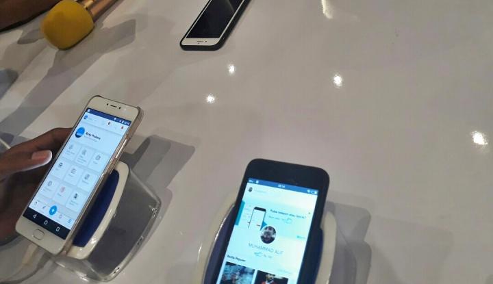 GEM, Inovasi Tak Lazim dari Bapak Android - Warta Ekonomi