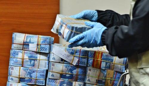 Wali Kota Depok Angkat Suara soal Kasus Korupsi Damkar