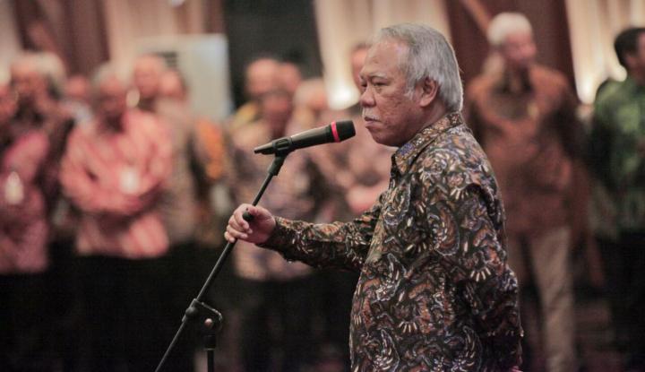 Foto Berita 70 Tahun Hubungan Pakistan-Indonesia, Semoga Terus Berlanjut