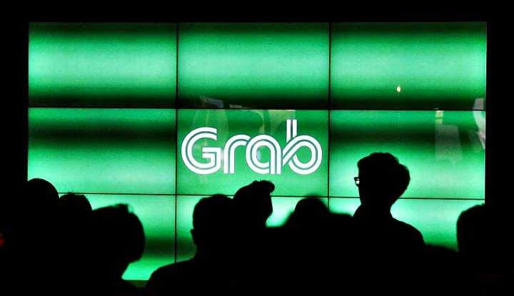 Tingkatkan Pendapatan Mitra Pengemudi, GrabCar Elite+ Hadir di Medan - Warta Ekonomi