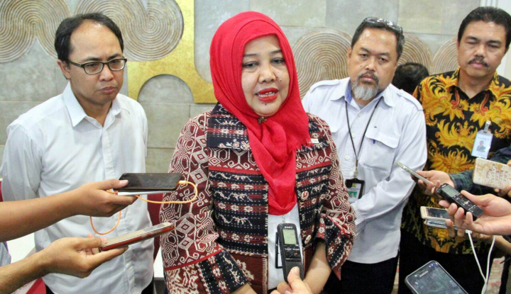 Foto Berita Pendaftaran Calon Komisioner dan Deputi Komisioner BP Tapera Segera Dibuka