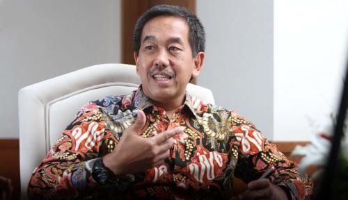 Foto Yes! Perusahaan Pimpinan Muhammad Awaluddin Punya Anggota Baru
