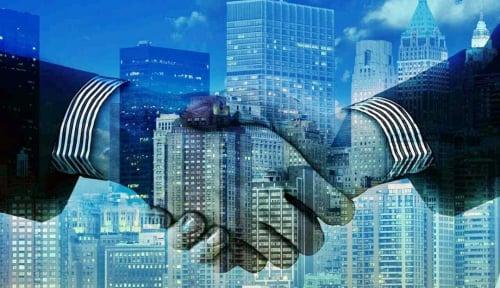 Foto 3 Cara Bisnis Dapatkan Manfaat dari