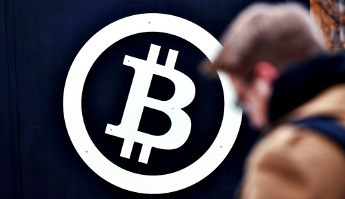 Foto Komisi Sekuritas dan Bursa AS Tolak Proposal ETF Bitcoin