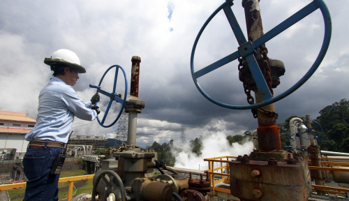BCK Beberkan Alasan Tolak Klaim Utang Perusahaan Selandia Baru