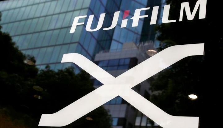Foto Berita Kisah Bangkrutnya Kodak hingga Fujifilm yang Terus Berevolusi