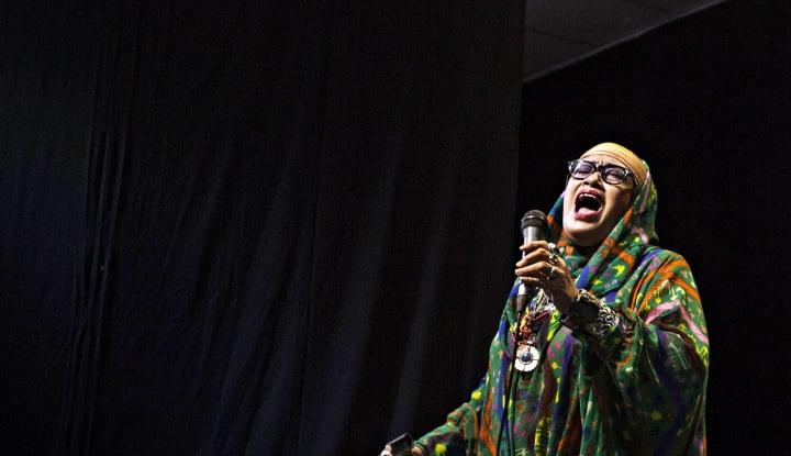 Foto Berita Analisis Usaha Bisnis Karaoke Ini Bisa Kamu Adaptasi