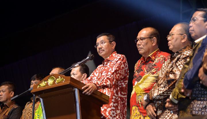 Foto Berita Tahun Depan, Gubsu Harap PRSU Jadi BUMD