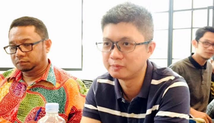 Foto Berita Vale Indonesia Optimistis Penuhi Target Produksi Nikel 77 Ribu Ton
