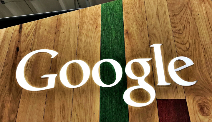 Sst! Google Gandeng Gojek, Tokopedia, dan Traveloka, Ada Apa Ya? - Warta Ekonomi