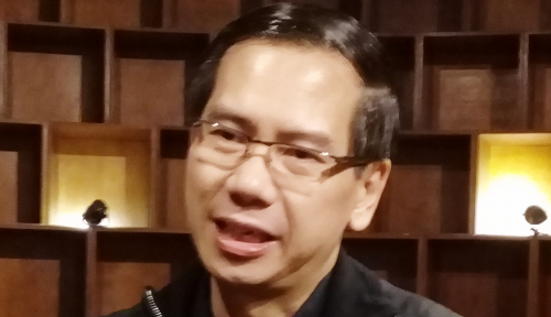 ASGR Astra Graphia Catat Pendapatan Bersih Rp630 Juta pada Q1 2018