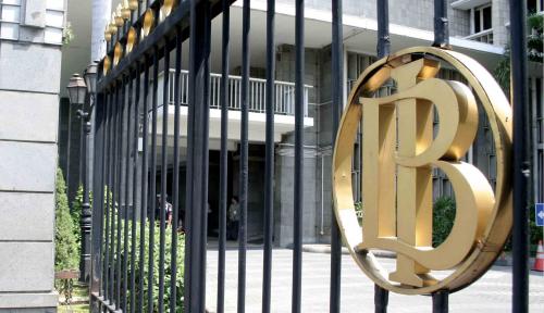 Foto Survei Perbankan: Pertumbuhan Kredit Triwulan II Menguat