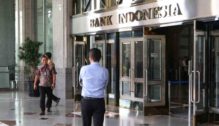 Foto Berita Jelang Lebaran, BI dan Pemerintah Perkuat Koordinasi Kendalikan Inflasi