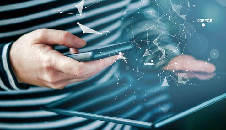 Gojek-Tokopedia Resmi Merger, CIPS: Aturan Perlindungan Data Perlu Segera Disahkan